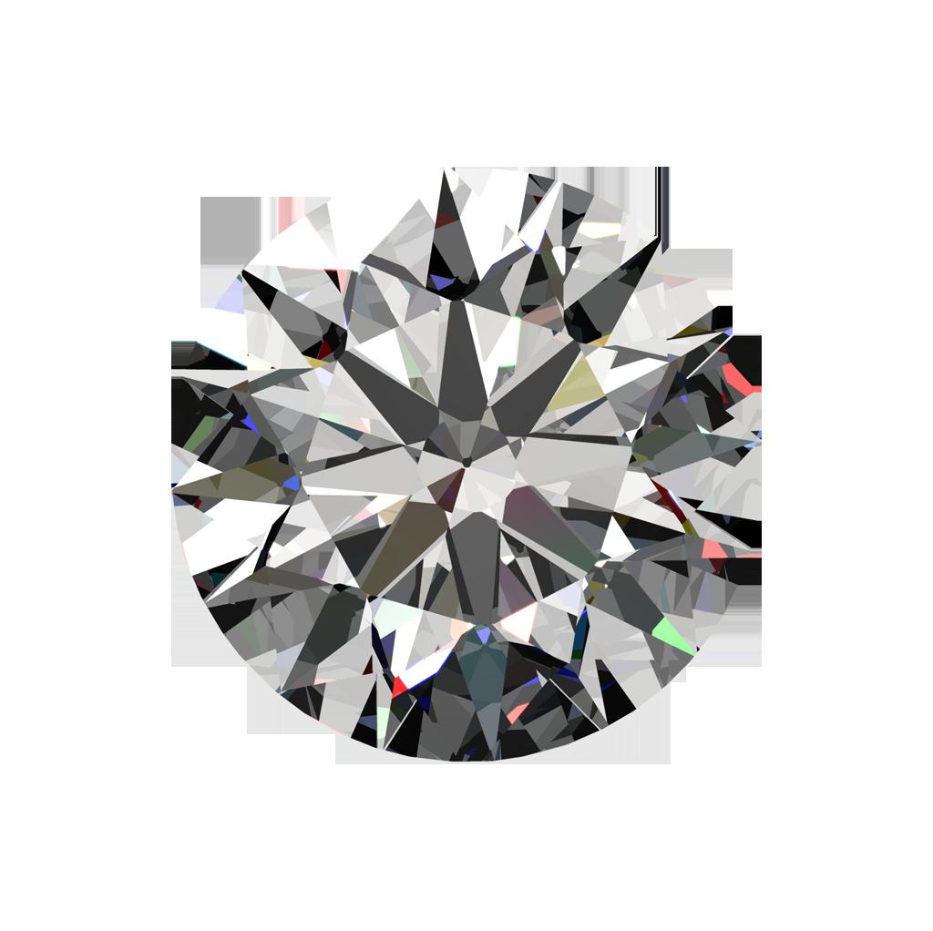 Light-One ct J VS-1, Passion Fire Diamond